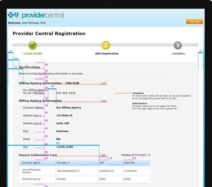 designsbytravis-ideate-blue-cross-blue-shield-provider-portal-annotations.jpg