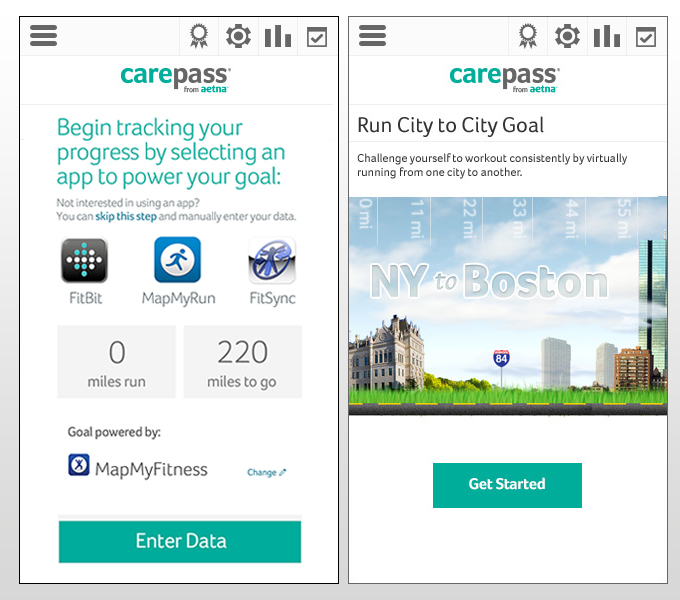designsbytravis-ideate-carepass-goals(b)-mobile.jpg