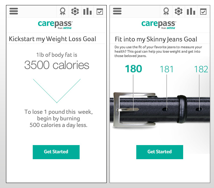 designsbytravis-ideate-carepass-jeans-weightloss-goals-mobile.jpg