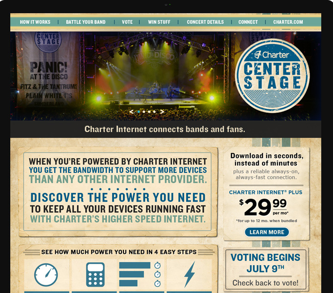designsbytravis-ideate-charter-communications-center-promo-microsite.jpg