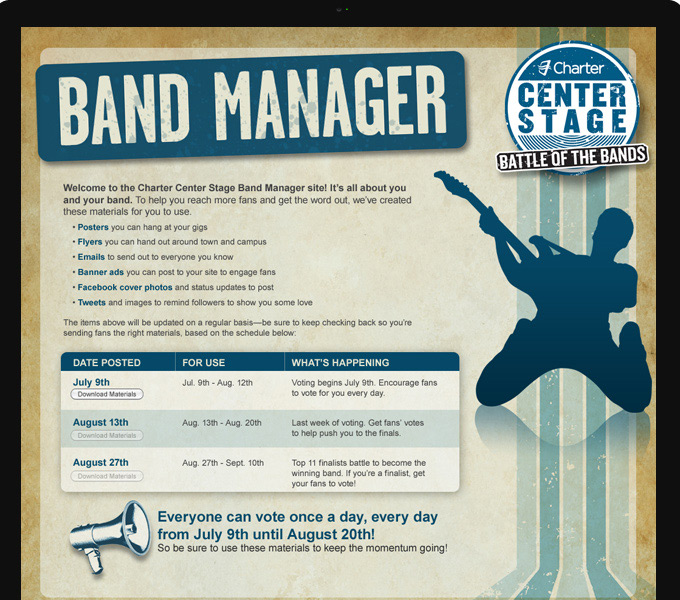 designsbytravis-ideate-charter-communications-center-stage-band-manager-microsite.jpg