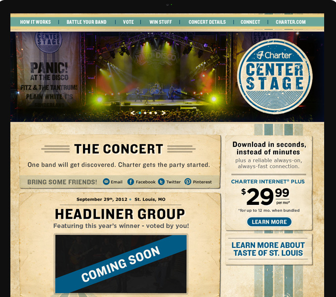 designsbytravis-ideate-charter-communications-center-stage-concert-details-microsite.jpg