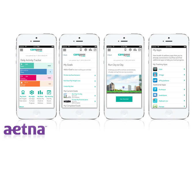 designsbytravis-test-aetna-carepass-mobile-comps.jpg