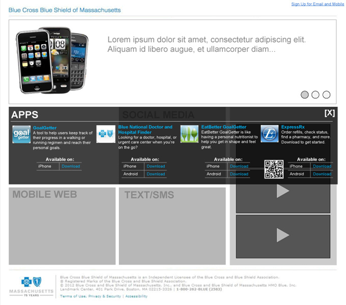 designsbytravis.com-ideate-bcbs-mobile-services-apps-drilldown-wireframe.jpg