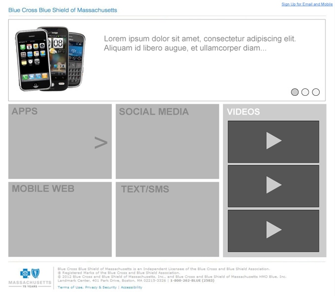 designsbytravis.com-ideate-bcbs-mobile-services-homepage-wireframe.jpg