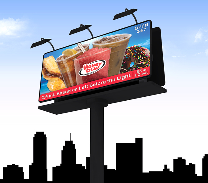 img/honeydewdonuts/designsbytravis-print-pointofsale-honeydewdonuts(iced-drinks-billboard).jpg