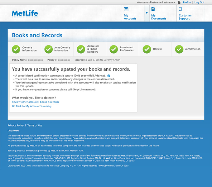 designsbytravis-metlife-Review-&-Update-Confirmation.jpg