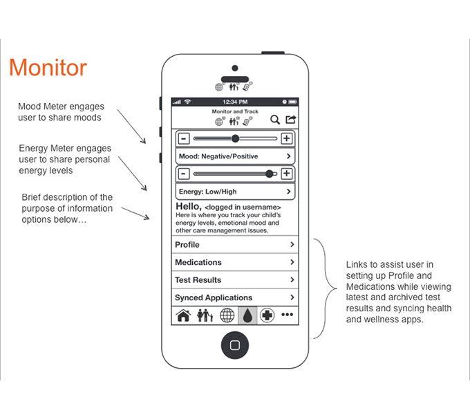 img/novartis/designsbytravis.com-ideate-Novartis_Challenge_Thalassemia_mobile_application_wireframes(6).jpg