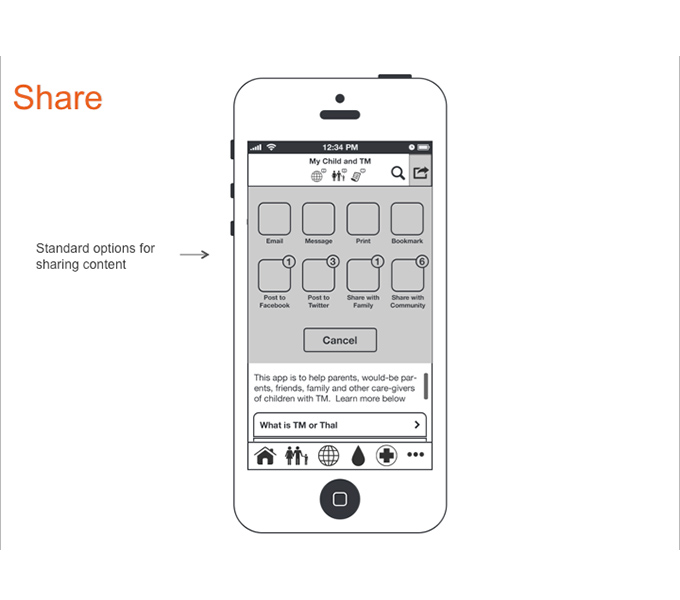 img/novartis/designsbytravis.com-ideate-Novartis_Challenge_Thalassemia_mobile_application_wireframes(8).jpg