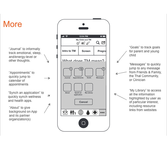img/novartis/designsbytravis.com-ideate-Novartis_Challenge_Thalassemia_mobile_application_wireframes(9).jpg