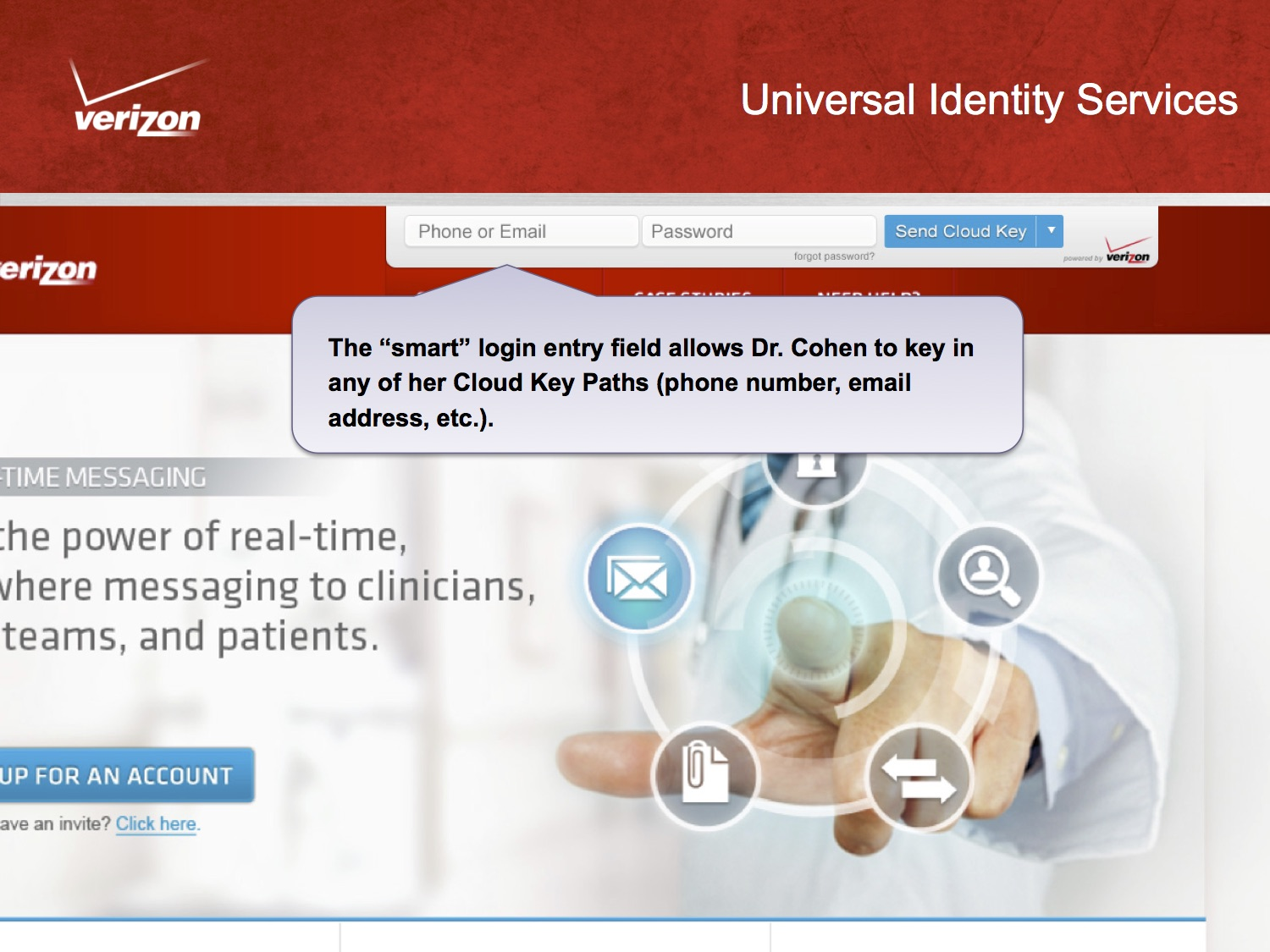 img/verizon-uis/designsbytravis-ideate-Verizon-UIS-HIMSS-Demo15.jpg