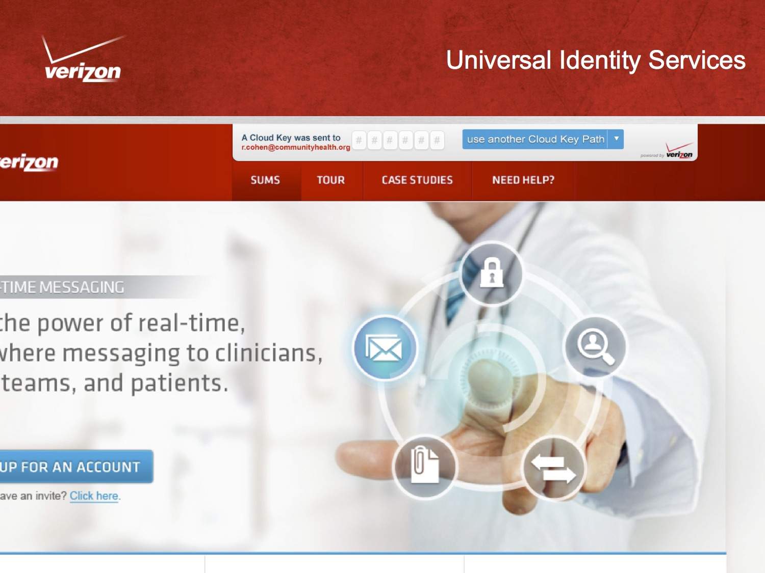 img/verizon-uis/designsbytravis-ideate-Verizon-UIS-HIMSS-Demo17.jpg