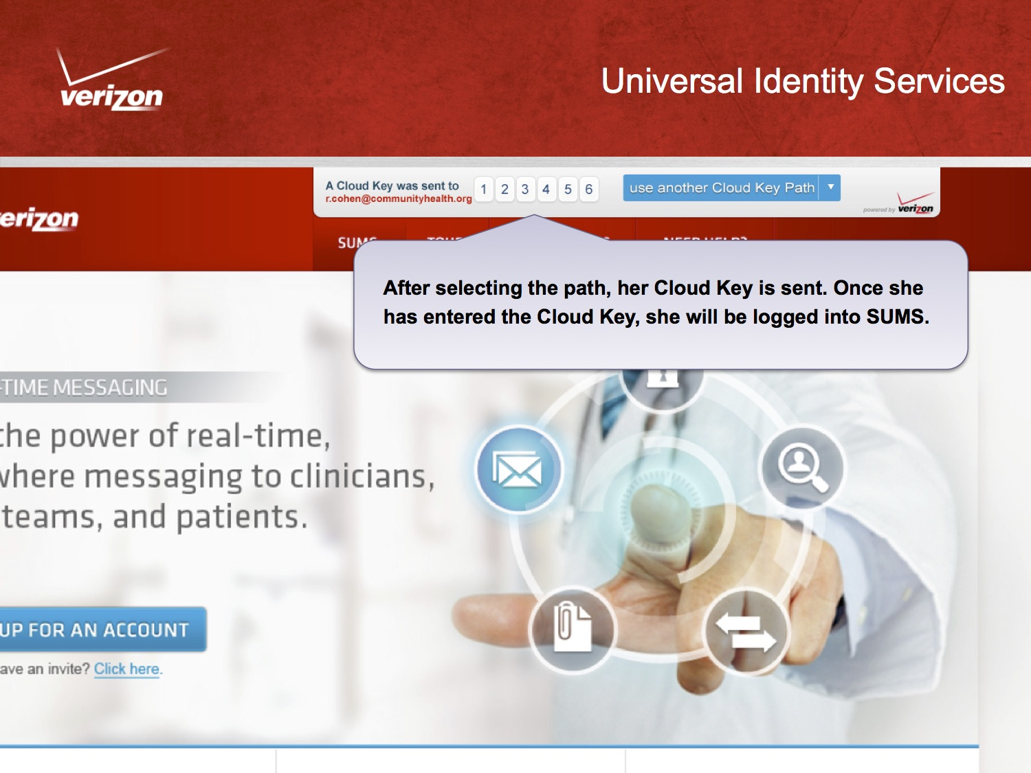 img/verizon-uis/designsbytravis-ideate-Verizon-UIS-HIMSS-Demo18.jpg