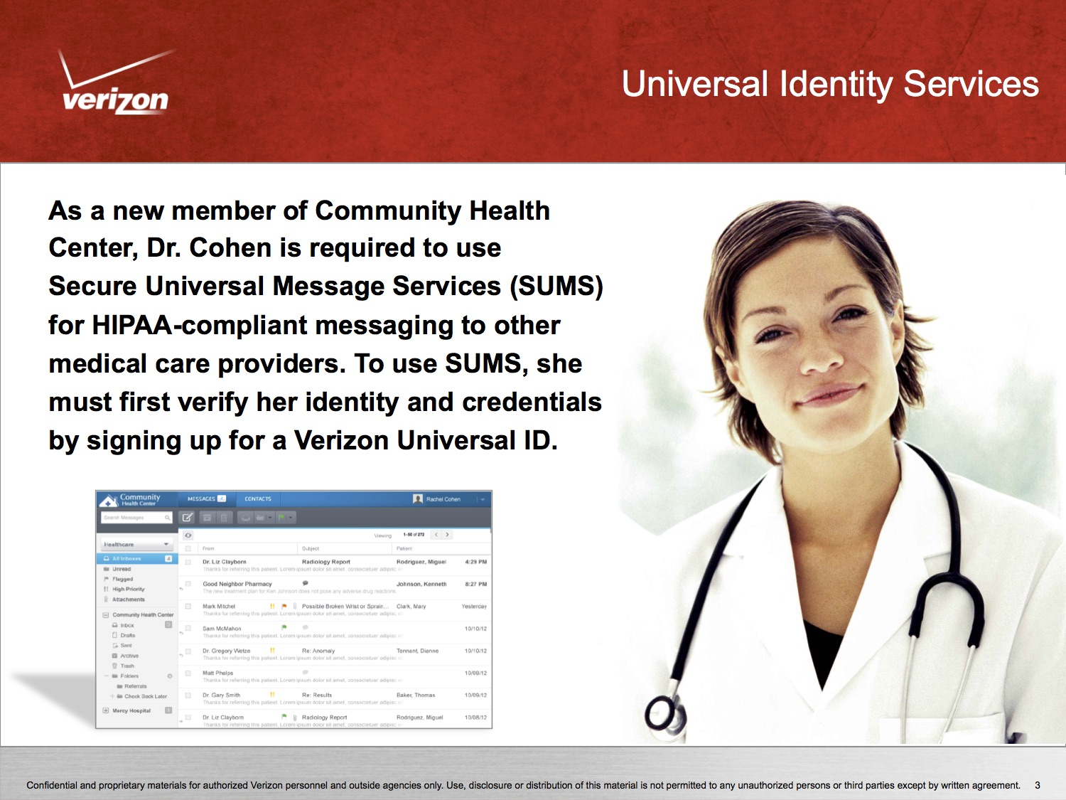 img/verizon-uis/designsbytravis-ideate-Verizon-UIS-HIMSS-Demo3.jpg