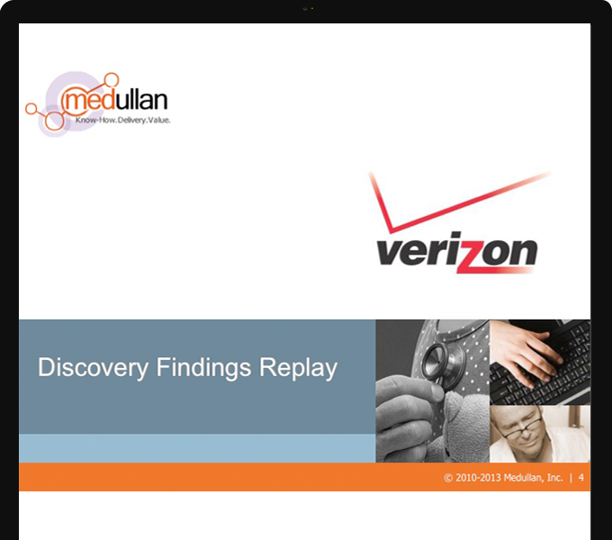 verizon_universal_identity_services_design_review